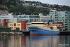 NORTHGUIDER Ice Fish AS Tromsø PDM 28-07-2016 14-17-48