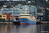NORTHGUIDER Ice Fish AS Tromsø PDM 28-07-2016 14-17-11