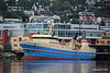 NORTHGUIDER Ice Fish AS Tromsø PDM 28-07-2016 14-18-20
