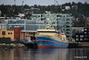 NORTHGUIDER Ice Fish AS Tromsø PDM 28-07-2016 14-17-15