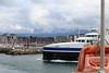 VÆRØY Inbound Bodø from LOFOTEN PDM 27-07-2016 15-19-10