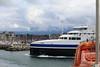 VÆRØY Inbound Bodø from LOFOTEN PDM 27-07-2016 15-19-11