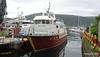 LOFOTFJORD Gjestebrygge Tromsø PDM 28-07-2016 18-59-37