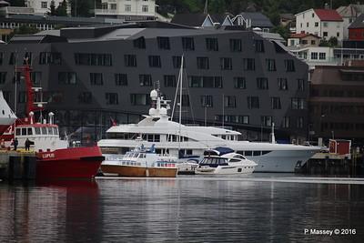 my LATITUDE tug LUPUS Tromsø PDM 28-07-2016 14-27-13