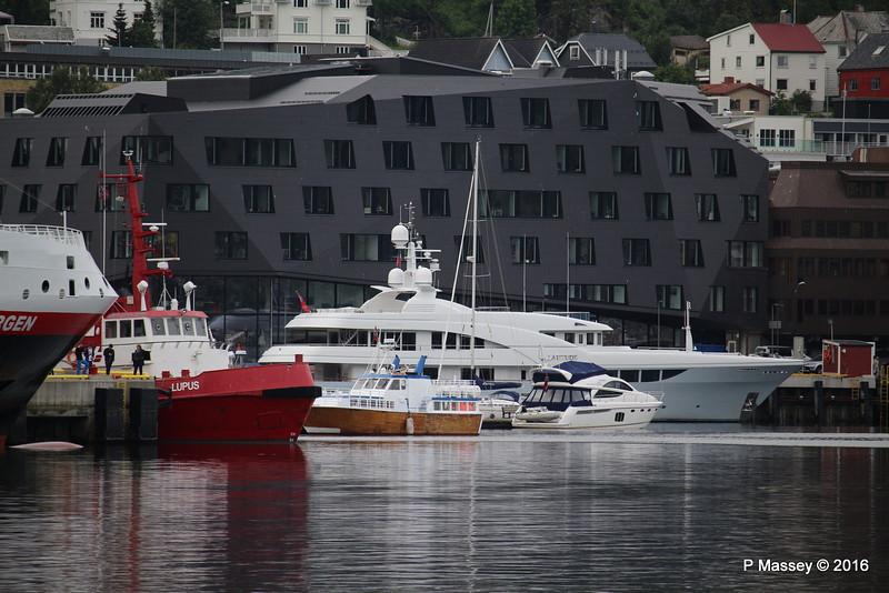 my LATITUDE tug LUPUS Tromsø PDM 28-07-2016 14-27-09