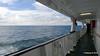 Port Deck A fwd LOFOTEN PDM 27-07-2016 16-51-13