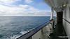 Port Deck A fwd LOFOTEN PDM 27-07-2016 16-48-29