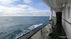 Port Deck A fwd LOFOTEN PDM 27-07-2016 16-48-31