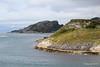 Nyholmen Skandse Fort & Lighthouse Bodø PDM 27-07-2016 15-18-16