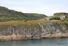 Nyholmen Skandse Fort Bodø PDM 27-07-2016 15-17-05