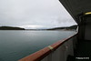 Bodø Harbour from LOFOTEN PDM 27-07-2016 13-20-045