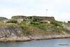 Nyholmen Skandse Fort Bodø PDM 27-07-2016 15-17-03