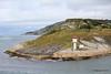 Nyholmen Skandse Fort & Lighthouse Bodø PDM 27-07-2016 15-18-01