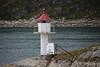Nyholmen Lighthouse Bodø PDM 27-07-2016 15-16-56