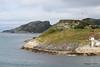 Nyholmen Skandse Fort & Lighthouse Bodø PDM 27-07-2016 15-18-15