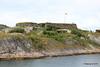Nyholmen Skandse Fort Bodø PDM 27-07-2016 15-17-04