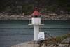 Nyholmen Lighthouse Bodø PDM 27-07-2016 15-16-59