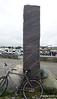 ds PRINSESSE RAGNHILD Memorial Explosion 23 Oct 1940 Bodø PDM 27-07-2016 12-48-56