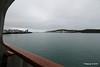 Bodø Harbour from LOFOTEN PDM 27-07-2016 13-20-37