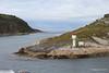 Nyholmen Lighthouse to Litle Hjartøya Bodø PDM 27-07-2016 15-17-47