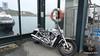 Harley Davidson 100 yrs Anniversary Bike Bodø PDM 27-07-2016 12-18-42