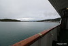 Bodø Harbour from LOFOTEN PDM 27-07-2016 13-20-39