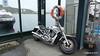 Harley Davidson 100 yrs Anniversary Bike Bodø PDM 27-07-2016 12-18-43