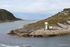 Nyholmen Lighthouse to Litle Hjartøya Bodø PDM 27-07-2016 15-17-48