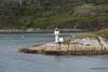 Nyholmen Lighthouse Bodø PDM 27-07-2016 15-17-12