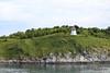 Mågøya Lighthouse PDM 28-07-2016 08-15-35