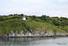 Mågøya Lighthouse PDM 28-07-2016 08-15-34