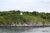 Mågøya Lighthouse PDM 28-07-2016 08-15-33