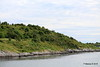 Mågøya Islet nr Harstad PDM 28-07-2016 08-15-42