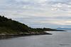 Mågøya Islet nr Harstad PDM 28-07-2016 08-15-43