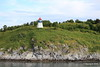 Mågøya Lighthouse PDM 28-07-2016 08-15-46