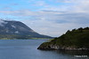 Mågøya Islet nr Harstad PDM 28-07-2016 08-15-38