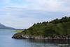 Mågøya Islet nr Harstad PDM 28-07-2016 08-15-37