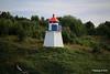 Mågøya Lighthouse PDM 28-07-2016 08-15-29
