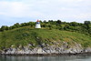 Mågøya Lighthouse PDM 28-07-2016 08-15-40