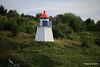 Mågøya Lighthouse PDM 28-07-2016 08-15-30