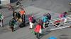 Passengers Boarding LOFOTEN Stamsund PDM 27-07-2016 19-03-37
