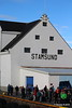 Joining Passengers awaiting LOFOTEN Stamsund PDM 27-07-2016 18-53-19