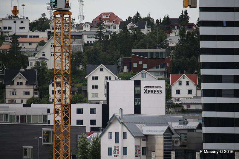 Comfort Hotel Express Tromsø PDM 28-07-2016 14-26-13