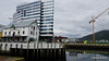 Clarion Hotel The Edge Biffhuset Skarven Kaigata Tromsø PDM 28-07-2016 15-33-46