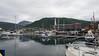 Gjestebrygge Marina Scandic Ishavshotel Tromsø PDM 28-07-2016 18-58-01