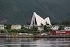 Arctic Cathedral Ishavskatedralen Tromsø PDM 28-07-2016 14-30-00