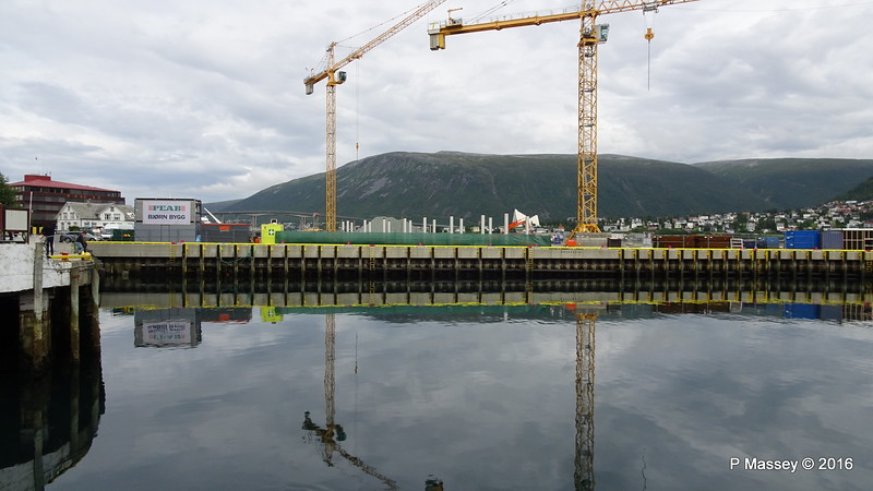 Quay 3 to 6 Tromsø PDM 28-07-2016 15-33-49