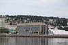Norwegian Polar Institute Tromsø PDM 28-07-2016 14-21-07