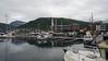 Gjestebrygge Marina Scandic Ishavshotel Tromsø PDM 28-07-2016 18-57-55