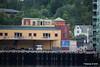 Tromsø Quay PDM 28-07-2016 14-19-23